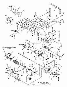 Snapper 3317524bve  7800787  33 U0026quot  17 5 Hp Rear Engine Rider Series 24 Parts Diagram For Main Case