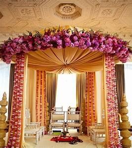 Banquet Halls in Chennai