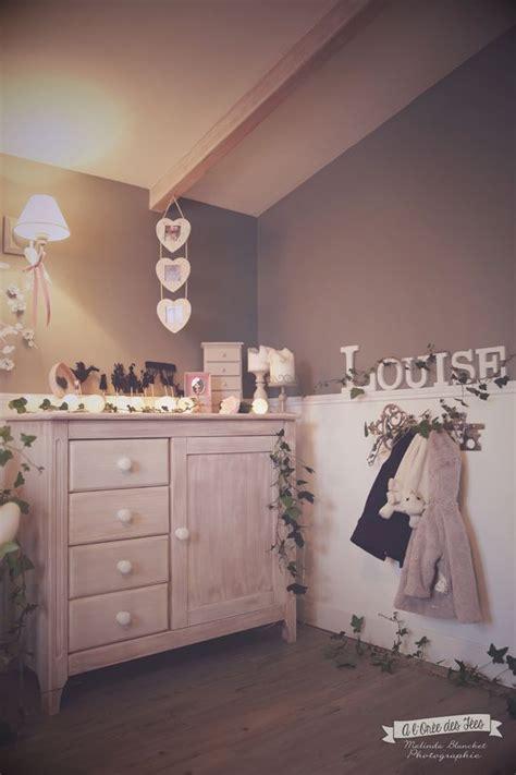 humidifier la chambre de bébé 17 meilleures idées à propos de décor de chambre