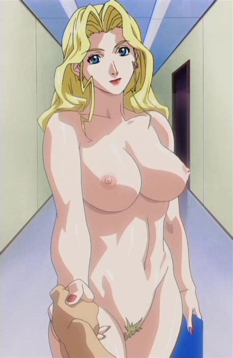 School Days Hentai Kokoro