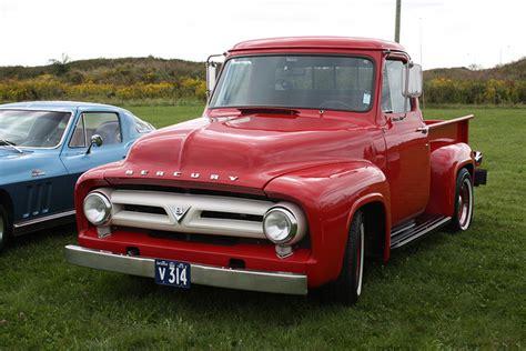 beautiful  rare trucks   havent