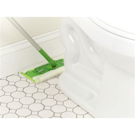 can you use swiffer mop on laminate floors can you use swiffer on hardwood floors thefloors co