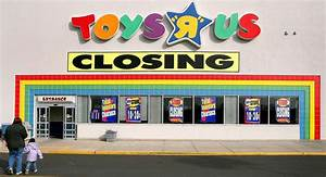 Toys R Us Kinderfahrrad : toys r us is closing up to 182 stores in the u s fatherly ~ A.2002-acura-tl-radio.info Haus und Dekorationen