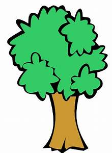Trees Family Tree Clipart Free Clipart Images 2 Clipartix
