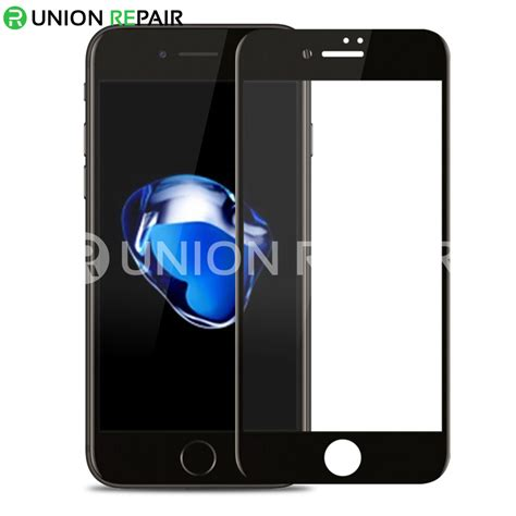 3d glass screen protector for iphone 7 plus