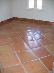 Restaurant Kitchen Floor Tiles