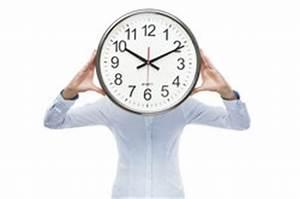 Wochenstunden Berechnen : monatsstunden als arbeitszeit hinweise ~ Themetempest.com Abrechnung