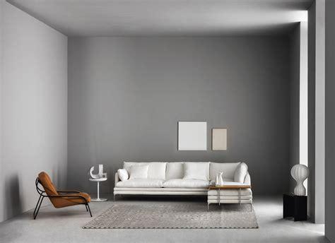 william sofa by zanotta william 1330 sofas from zanotta architonic