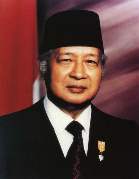 early and career of suharto wikipedia
