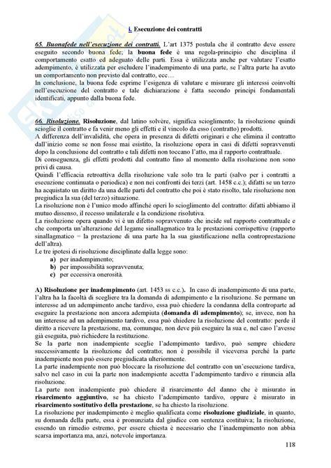 dispense diritto civile diritto civile perlingieri parte quarta riassunto