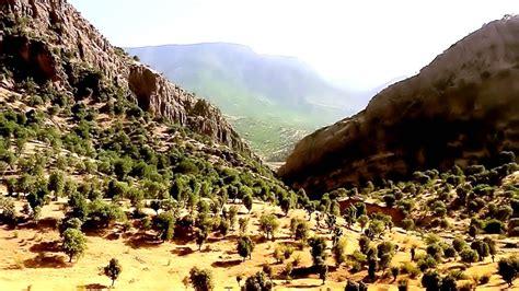 tourism  kurdistan iraq unravel travel tv youtube