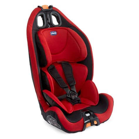siege auto chicco neptune gro up 123 baby car seat travelling official chicco in