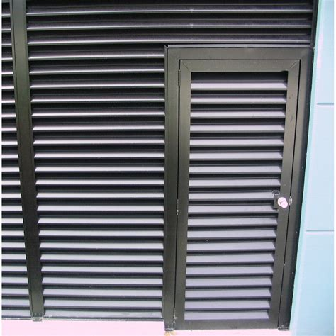 louvers doors interior reliabilt 24 w louvered solid