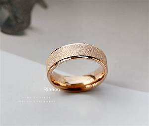 18k indian gold jewelry jewelry ideas for Wedding ring finger for men