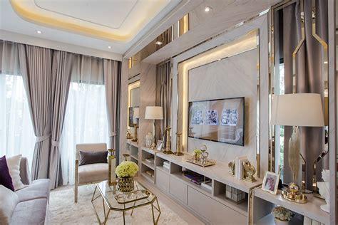 แต่งบ้าน ตกแต่งบ้าน ตกแต่งภายใน Modern Luxury