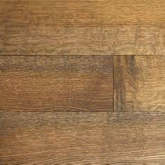 prima collection rift quarter sawn white oak on