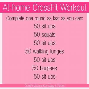 400 Best Tabata  Crossfit  U0026 Hiit Edition  Circuits  Challenges  U0026 Workouts Images On Pinterest