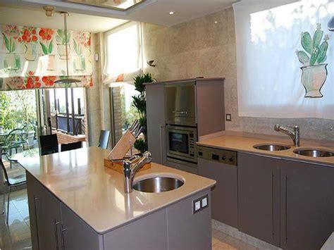 how to install a kitchen island kitchen island with sink island sink design ideas u