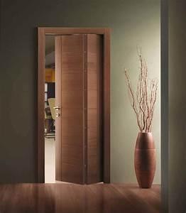 porte pliante en bois intaglio 8 ferrerolegno deco With porte pliante en bois