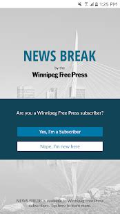 News Break - Apps on Google Play