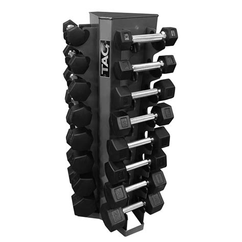 tag  pair vertical dumbbell rack tag fitness