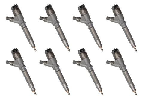 Injectorsdirect.com