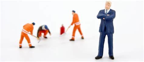 donneurs d ordre gare au travail dissimul 233 chez vos sous