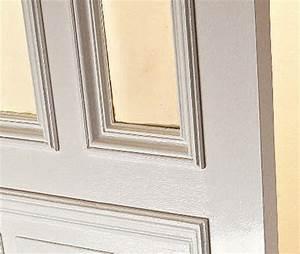 Alte Türen Aufarbeiten : alte t ren renovieren und neu lackieren meine erste wohnung ~ Watch28wear.com Haus und Dekorationen