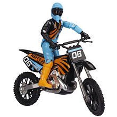 toys r us motocross bikes 1000 images about gabriel 2014 birthday ideas on