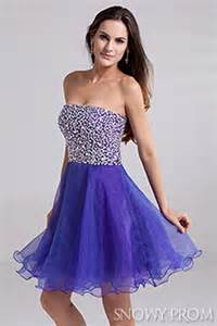 homecoming dresses for freshman