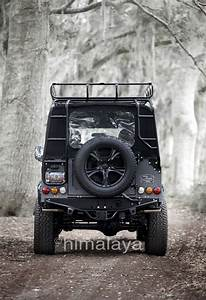 4x4 Land Rover : 648 best images about land rover defender 90 110 on pinterest dream cars trucks and bespoke ~ Medecine-chirurgie-esthetiques.com Avis de Voitures