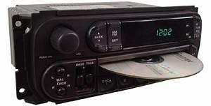 2002 Fm Radio Cd