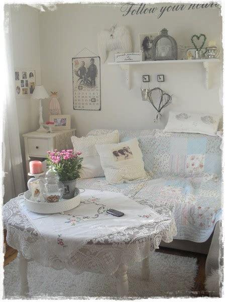 37 Dream Shabby Chic Living Room Designs  Decoholic. Cow Hide Rug. White Subway Tile Kitchen. Bathroom Vanity Gray. Wicker Bar Stool. Bookshelf Room Divider. Fake Stone Fireplace. Dream Weaver Carpet Reviews. Over Cabinet Lighting