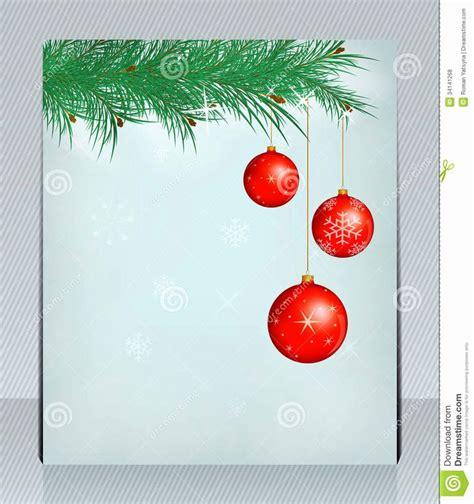 printable holiday flyer templates  gambar