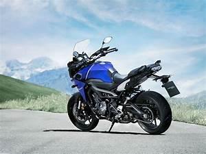 Yamaha Mt 09 Tracer : yamaha mt 09 tracer canberra motorcycle centre ~ Medecine-chirurgie-esthetiques.com Avis de Voitures