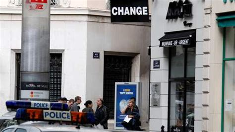 bureau de change 20 bureau de change a lyon 28 images s 233 lyon change de