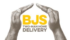 BJS Home Delivery Reviews | Read Customer Service Reviews ...
