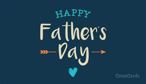 Happy Fathers Day Image Happy Fathers Day Images 2018 S Day Pictures