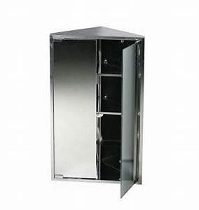 Eck Spiegelschrank Bad : badezimmer eckschrank mit spiegel badezimmer blog ~ Frokenaadalensverden.com Haus und Dekorationen