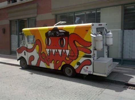 dim  den sum food truck wiki fandom powered  wikia