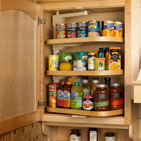 spice cabinet organizer shelf kitchen cupboard organizers kitchen cabinet spice rack