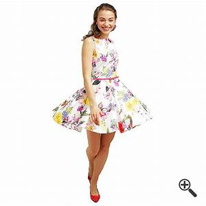 Kleider Aufhängen Stange : sch ne bunte kleider f r eine hochzeit kleider bis zu 87 g nstiger online kaufen ~ Michelbontemps.com Haus und Dekorationen
