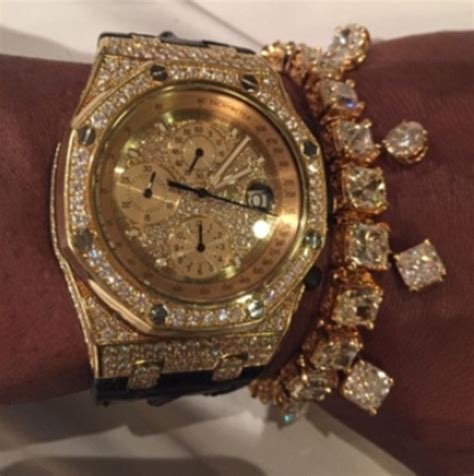 mayweather watch collection floyd mayweather s watch collection sherdog forums ufc