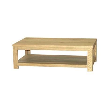 table basse en bois massif pas cher table basse rectangulaire bois massif table basse table pliante et table de cuisine