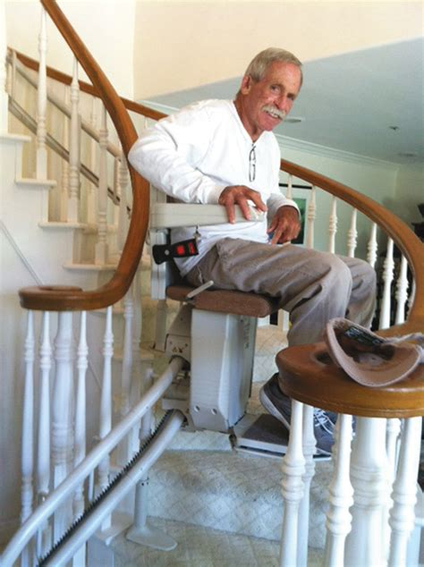 Stair Lift stair lifts stair lift specialists handicare