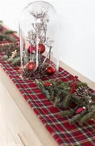 Decorations De Noel 2017 : blush avocado blog mode beaut lifestyle ~ Melissatoandfro.com Idées de Décoration