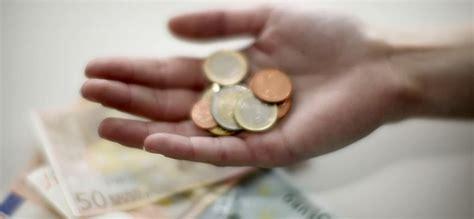 Geld Vom Staat Unterstuetzung Fuer Familien by Wie Der Staat Eltern Finanziell Unterst 252 Tzt Baby Und Familie