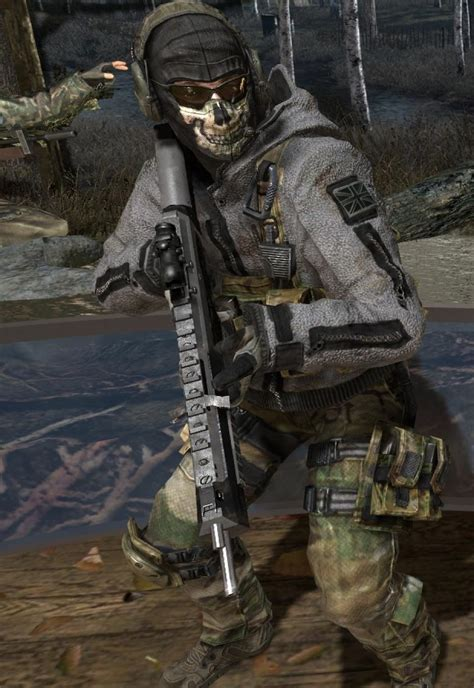 Toyhaven Incoming Coomodel 16 Scale Cod Call Of Duty