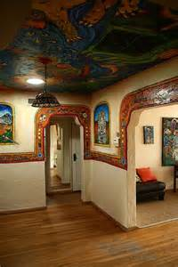 house look at and murals on pinterest