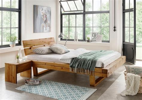 schlafzimmer set günstig premium collection by home affaire schlafzimmer set
